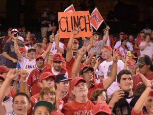 1411022428000-USP-MLB-Seattle-Mariners-at-Los-Angeles-Angels