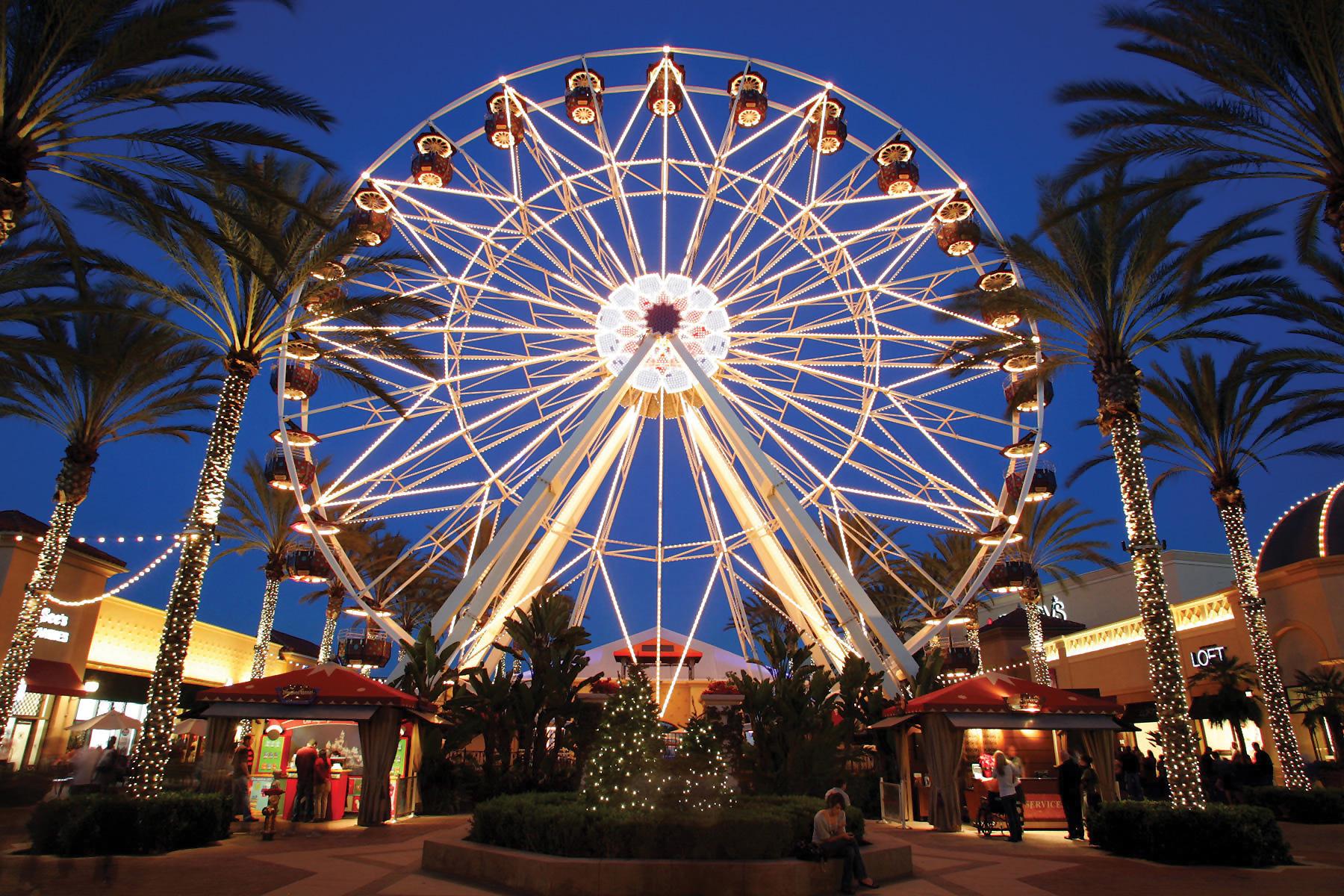 Irvine Spectrum Center Photos Reviews-pic6597