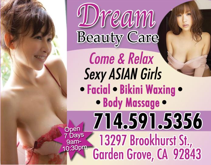massages tantric Garden Grove, California