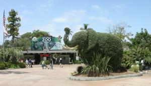 wikipedia.org-san-diego-zoo