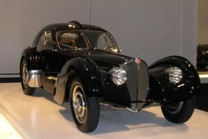 wikimedia.org-1938_Bugatti