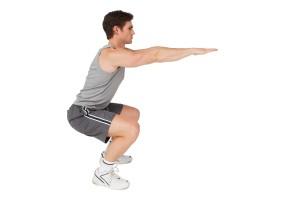 amoils.com-squat