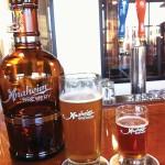 Anaheim-Brewery-OC