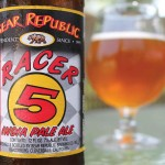Bear-Republic-Racer-5-label-S