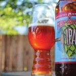 _Fresh-Squeezed-IPA-label-S