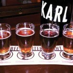 Karl-Strauss-Brewing-Company-OC
