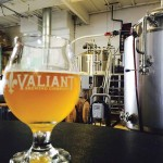 Valiant-Brewing-Company-OC