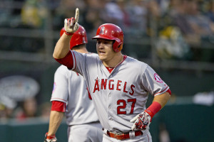 la-sp-angels-athletics-box-mike-trout-20150430