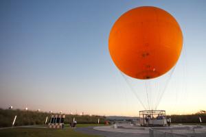 Grand-Park-Balloon