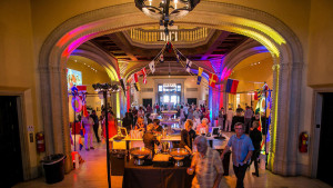 San-Diego-Museum-Art-Culture-Cocktails-FB