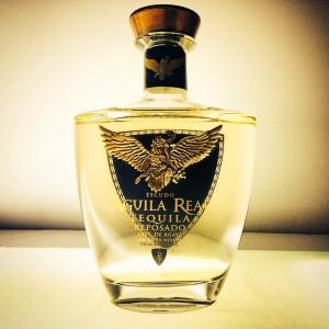 Aguila-real-tequila-reposado