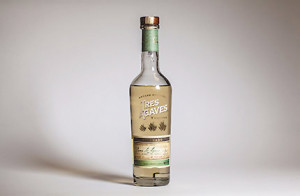 tres_agaves