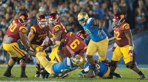 USC_vs_UCLA_3