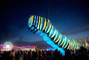 Coachella-Festival-Art