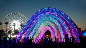 Coachella-Festival-Gateway