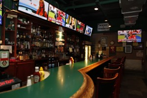 O-Connels-Sports-Pub-and-Grille