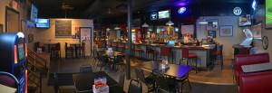 Stadium-Tavern