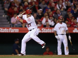 angels_mike_trout_2