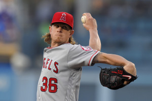 la-sp-sn-angels-jered-weaver