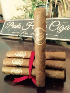 Prado-House-Cigaar-Co_cigar pic-4