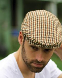 driving-hat