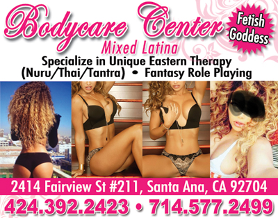 bodycare-center