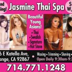 jasmine-thai-spa-july