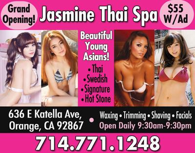 jasmine-thai