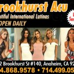 Brookhurst-Acu-September-2018-Ad-thumbnail