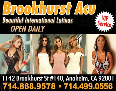 Brookhurst-Acu-September-2018-Ad-thumbnail