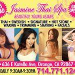 jasmine-thai-spa-thumbnail