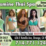 Jasmine-Thai-Spa-thumbnail-listing