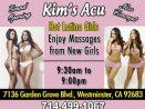 Kims-Acu-Thumbnail