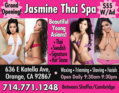 Jasmine-Thai-Spa_Ad-October-2018-thumbnail