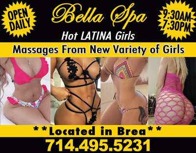 Bella-Spa-2018-Ad-Revised-thumbnail