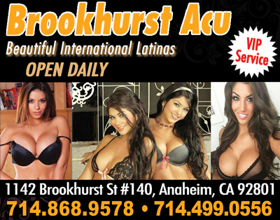 Brookhurst-Acu-December-2018-Ad-thumbnail