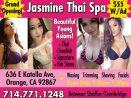 Jasmine-Thai-Spa_Ad-January-2019-thumbnail