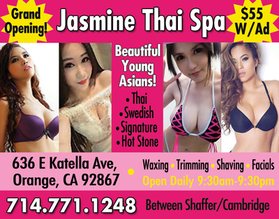 Jasmine-Thai-Spa_Ad-January-2019-thumbnail