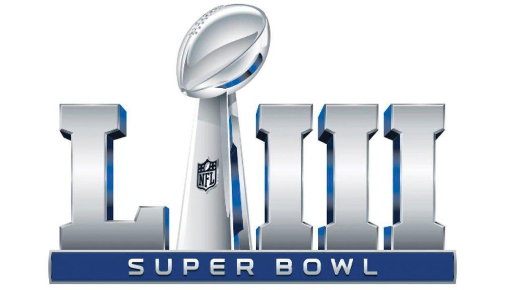 superbowl-thumbnail