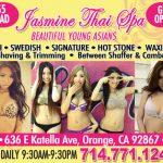 Jasmine-Thai-Spa_Ad-February-2019-thumbnail
