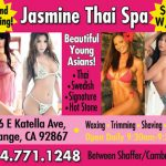 Jasmine-Thai-Spa_Ad-March-2019-thumbnail