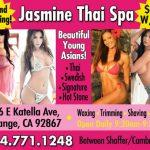Jasmine-Thai-Spa_Ad-March-2019-thumbnail