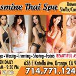 Jasmine-Thai-Spa_Ad-April-2019-thumbnail