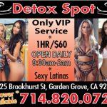Detox-Spot_May-2019-Ad-thumbnail