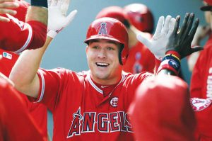 Mike-Trout-3-Anaheim-Angels
