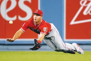 Mike-Trout-4-Anaheim-Angels