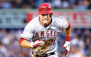 Mike-Trout-6-Anaheim-Angels