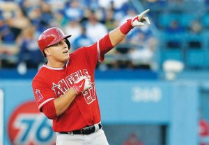 Mike-Trout-7-Anaheim-Angels