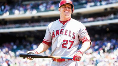 Mike-Trout-thumbnail