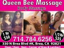 Queen-Bee-Spa-Ad-June-2019-thumbnail